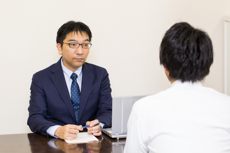 税務顧問サービス