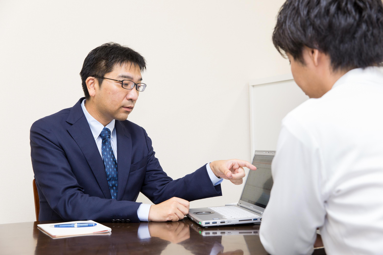 東京・千葉・神奈川・埼玉の社長をサポートいたします!