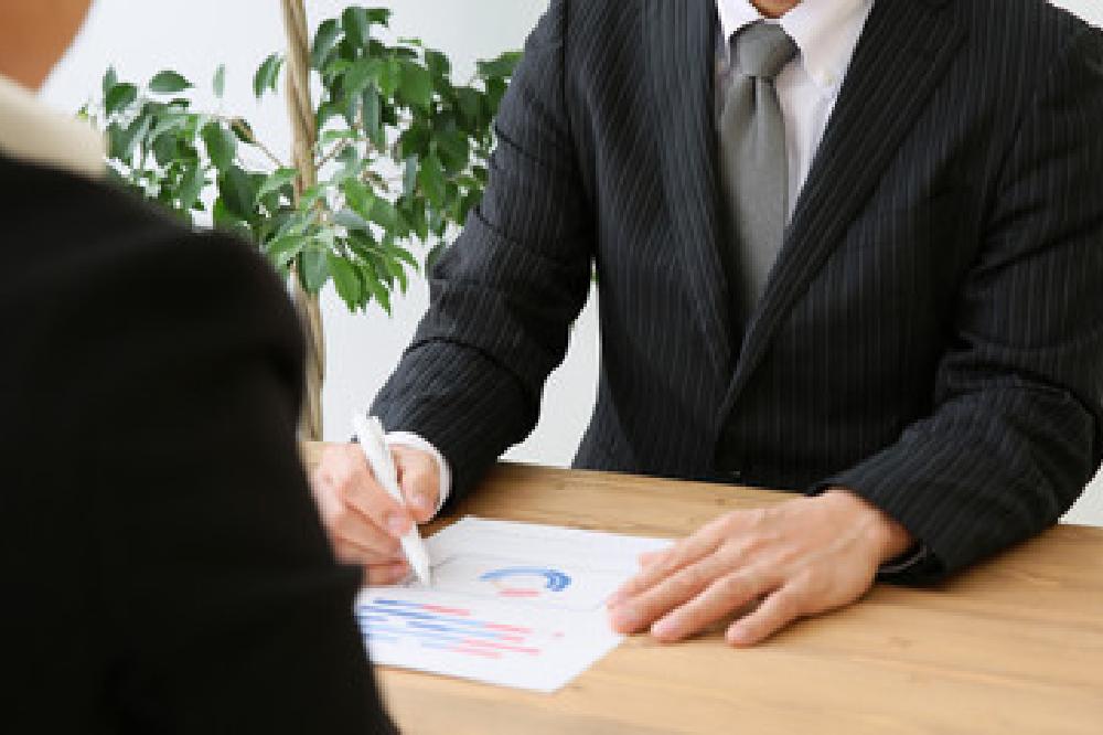 税務調査対策サービス